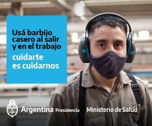 http://www.noticianacional.com.ar/Imagenes/16-10-2020_cuidarte_es_cuidarnos_300x250.jpg