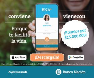http://www.noticianacional.com.ar/Imagenes/300X250_PROMO_5.11.jpg