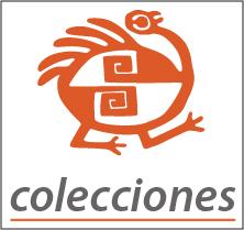 http://www.noticianacional.com.ar/Imagenes/Colecciones.jpg