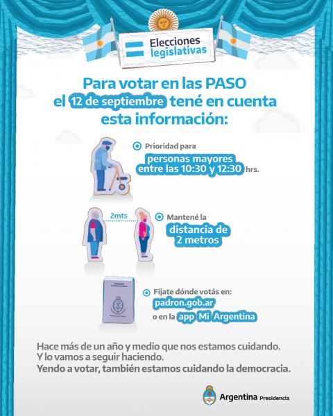 http://www.noticianacional.com.ar/Imagenes/Placa_fija_Cuidados.png