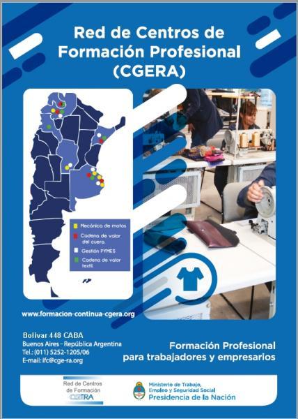 http://www.noticianacional.com.ar/Imagenes/Red_CGERA.jpg