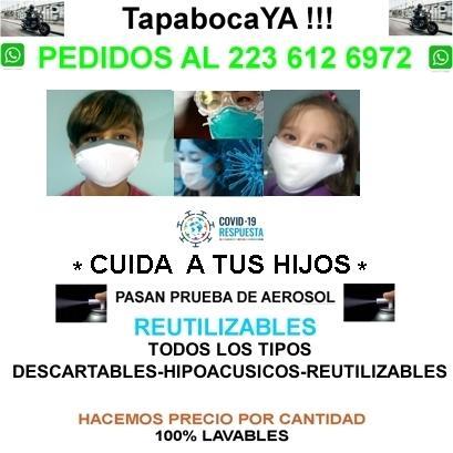 http://www.noticianacional.com.ar/Imagenes/TAPA_ok.jpg