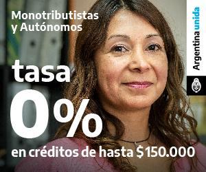 http://www.noticianacional.com.ar/Imagenes/afip.jpg