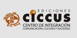http://www.noticianacional.com.ar/Imagenes/ciccus.jpg
