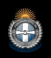 http://www.noticianacional.com.ar/Imagenes/logo_upcn.png