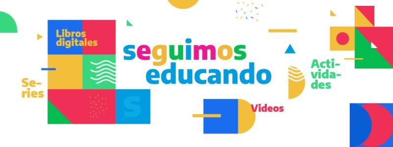 http://www.noticianacional.com.ar/Imagenes/seguimos_edu.jpg